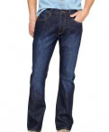 Gucci одежда мужская купить, новые джинсы Gap relaxed fit (lycra), Санкт-Петербург