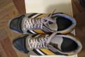 Вайлдберриз обувь женская зимняя сапоги, кроссовки G-Star
