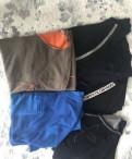 Bogner горнолыжные костюмы и куртки, джемпера мужские Armani Exchange