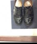 Дутики адидас нео мужские купить, туфли офисные армейские (офицерские) лакированные