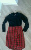 Платье Young Yankee, красивые модели платьев из бархата, Малое Верево