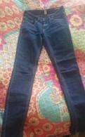 Одежда из льна кайрос, джинсы Mango новые, Луга