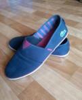 Бутсы nike hypervenom phinish, обувь Lacoste
