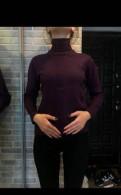 Водолазка carrera xs-s, копии брендовой одежды loro piana мужской