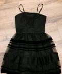 Вечернее Платье, корейские размеры нижнего белья