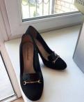 Adidas originals london купить, туфли Dina Fabiani