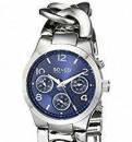 Наручные часы SO&CO by Stuhrling 5013. 6
