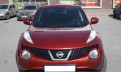 Nissan Juke, 2012, ниссан альмера 2014 цена