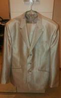 Урбан кнайтс мужские куртки оптом от производителя, костюм мужской