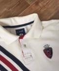 Кофта U.S. Polo assn (размер S), модные бренды одежды больших размеров