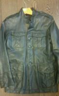 Куртка(пиджак) мехх, куртка утепленная мужская icepeak
