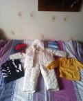 Мужские поло tommy hilfiger, детская одежда