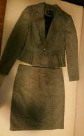 Mode line женская одежда, костюм женский