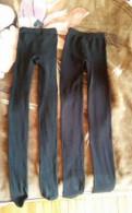 Женские плотные колготки+гетры, спортивная одежда для фитнеса с компрессионным, Сланцы
