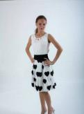 Одежда адидас распродажа, платье 42-46, Отрадное