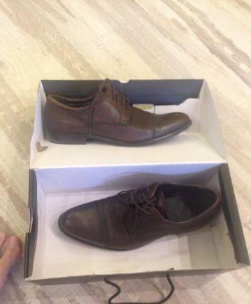 ebbd21cf4 Зимняя мужская обувь 46 размера купить, ботинки, Санкт-Петербург ...