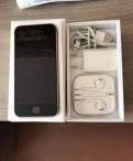 IPhone SE 32gb полный комплект