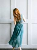 Платье Oasis, платья татьянка купить
