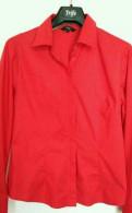 Платье для женщины 45 лет повседневное, рубашка froggy 46