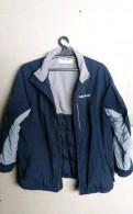 Куртка демисезон на флисе, интернет магазин для женщин с формами