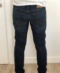 Марки одежды германии, джинсы Hollister, Санкт-Петербург