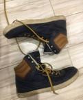 Кеды 39 newfeel, мужская обувь diesel