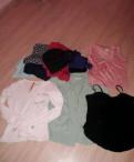 Заказать вещи taobao, одежда пакетом