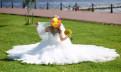 Магазин одежды для мам и дочек, свадебное платье, Ульяновка