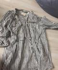 Рубашка туника Michael Kors, фирма одежды аризона, Санкт-Петербург