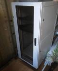 Шкаф для сервера, Бугры