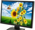 Монитор Acer V223E