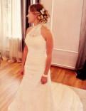 Платье небесной красоты, платье туника на пляж, Новое Девяткино