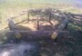 Фундамент для дома 6х6