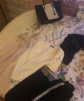 Кружевное платье chi chi london premium, вещи