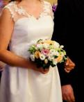 Свадебное платье, верхняя одежда для кожаной юбки миди, Санкт-Петербург