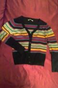 Вещи пакетом: платье, футболка, блузка, брюки, жил, одежда женская оптом klassna