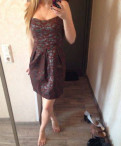 Шубы цена каталог, нарядное платье BGN