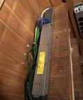 Серверный блок питания HP 2450W