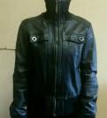 Куртка кожаная, каталоги модной одежды для полных женщин среднего возраста, Дубровка