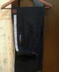 Пуховики канада гус с мехом енота, спортивные штаны, Санкт-Петербург