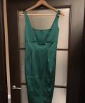 Модели вязанной одежды для мужчин, платье Calvin Klein оригинал