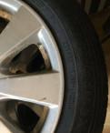 Грязевые колеса на шевроле ниву р16, колёса. Тайота Toyota диски с резиной r 16