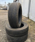Зимняя резина на форд фокус 1 цена, шины Yokohama aspec 195/65 R15, Ефимовский