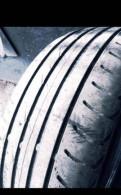 Yokohama D drive, разноширокая резина на бмв х5 r20 e53