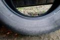 Зимние шины на мазда сх-5, nokian, Всеволожск