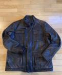 Куртки адидас зимние мужские каталог, кожаная куртка, Приладожский