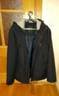 Мужские свитшоты на ламода, куртка мужская O'stin