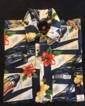 Зара интернет магазин мужская одежда, рубашка Quiksilver, Санкт-Петербург