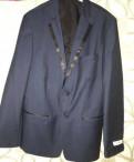Пиджак Calvin Klein оригинал, мужские толстовки с мехом купить