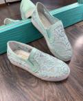 Кроссовки puma x stampd clyde 7820, слипоны Givanchy голубые, Тосно